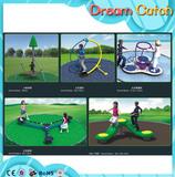幼儿园配套设施-PT008