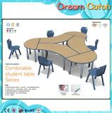 幼儿桌椅-ZY014
