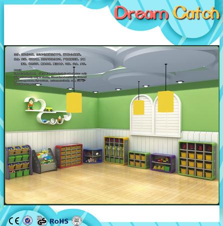幼儿柜子-ZY016